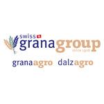 swiss grana group