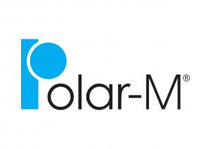 Polar M