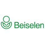 BEISELEN