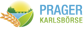 Prager Karlsbörse