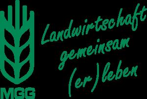 MGG Logo