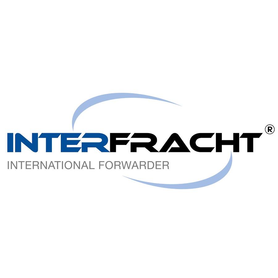 Interfracht