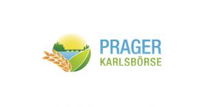Prager Karlsbörse Thumbhail