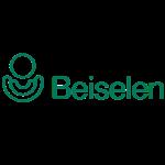 Beiselen_21